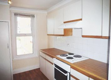Thumbnail 2 bed flat to rent in Winchester Road, Kingston, Portsmouth