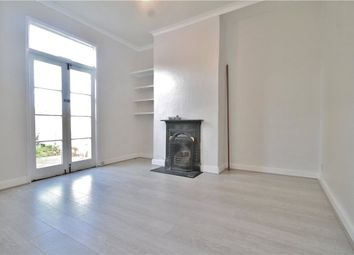 Thumbnail 3 bed terraced house to rent in Beckford Road, Croydon