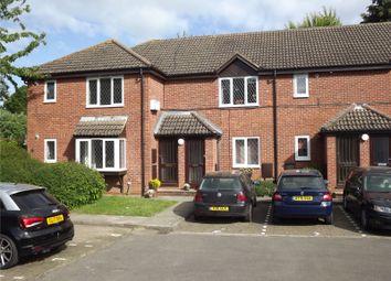 2 bed flat to rent in Ravenscourt, Gunthorpe Road, Marlow, Buckinghamshire SL7