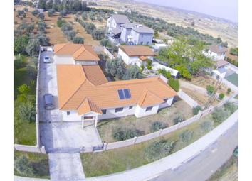 Thumbnail 3 bed detached house for sale in Agios Ioannis, Nicosia, Cyprus