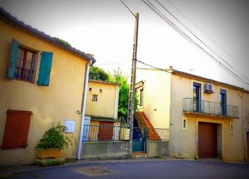 Thumbnail Parking/garage for sale in Beziers, Languedoc-Roussillon, 34500, France