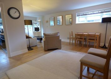 Thumbnail 1 bed flat to rent in Westbourne Road, Edgbaston, Birmingham