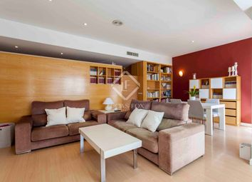 Thumbnail 4 bed apartment for sale in Spain, Valencia, Valencia City, Sant Francesc, Val14624