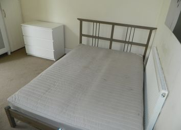 3 bed shared accommodation to rent in Charterhouse Road, Coventry. CV1