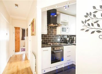 Thumbnail 1 bedroom flat for sale in Upper Richmond Road, Putney, London