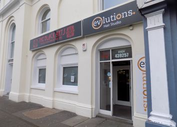 Thumbnail Retail premises to let in Harold Place, Hastings