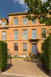 Thumbnail 5 bedroom terraced house for sale in Mayfield Gardens, Newington, Edinburgh