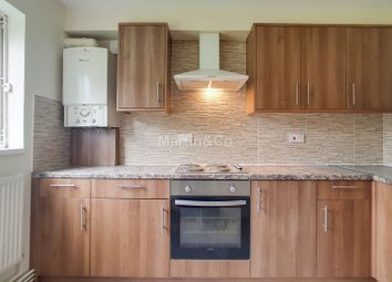 Thumbnail 2 bedroom flat to rent in Waterfield Close, Belvedere