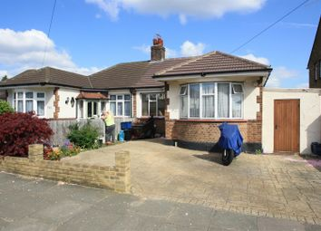 Thumbnail 3 bedroom property for sale in Carlton Avenue, Westcliff-On-Sea