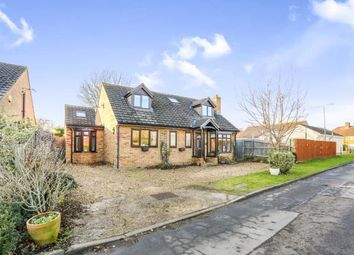 Thumbnail 4 bedroom detached house for sale in Malthouse Way, Barrington, Cambridge, Cambridgeshire