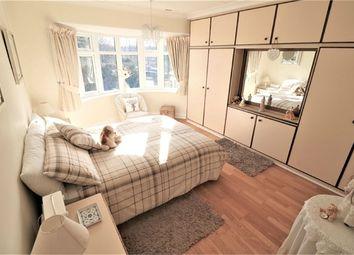 Easton, Moor Lane, Birdwell, Barnsley, South Yorkshire S70