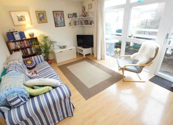 Thumbnail 3 bedroom flat to rent in Peters Path, London