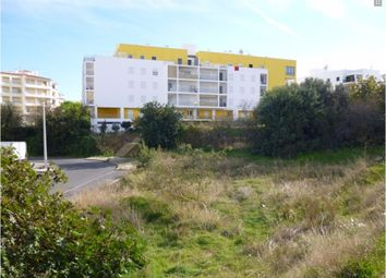 Thumbnail Commercial property for sale in Armação De Pêra, Armação De Pêra, Algarve
