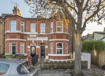 Thumbnail 3 bed end terrace house for sale in Isla Road, London