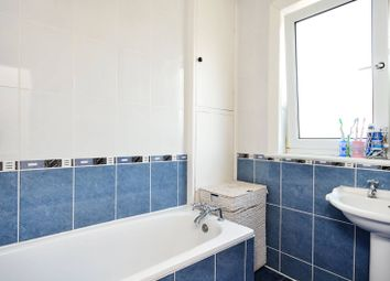 Thumbnail 3 bed property to rent in Bertram Road, Hendon