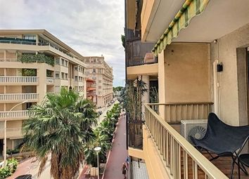 Thumbnail 1 bed apartment for sale in 06400, Cannes, Fr