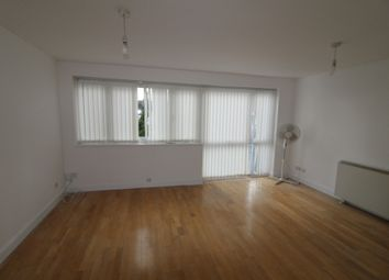 Thumbnail 2 bed flat to rent in Ridgeway Court, Lancaster Road, South Norwood