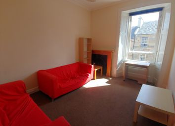 4 bed flat to rent in Livingstone Place, Marchmont, Edinburgh EH9