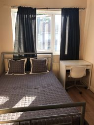 Thumbnail Room to rent in Lauderdale Avenue, Coventry