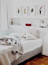 Thumbnail 1 bedroom flat for sale in Albion Street, Birmingham