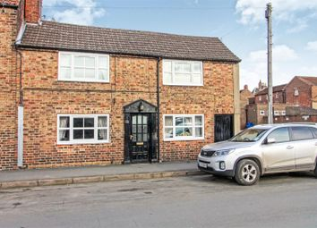 Thumbnail 4 bed property for sale in Westgate, Driffield