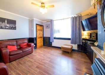 Thumbnail 5 bedroom semi-detached house for sale in Thornaby Gardens, Upper Edmonton, London, Thornaby Gardens Edmon
