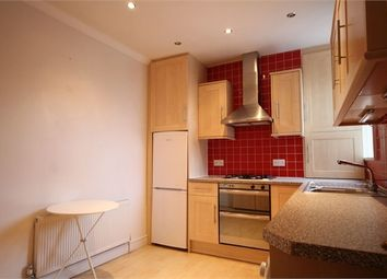 Thumbnail 2 bed flat to rent in Chapter Road, Willesden, London