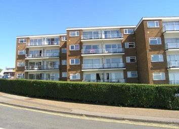 Thumbnail 2 bed flat for sale in Hunstanton, Kings Lynn, Norfolk