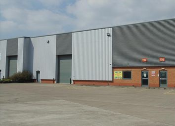 Thumbnail Light industrial to let in Unit 19C, Follingsby Park, White Rose Way, Gateshead