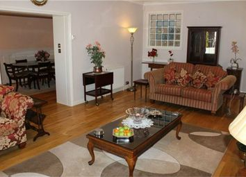 Thumbnail 3 bed town house for sale in Albermarle Back Road, Scarborough, North Yorkshire