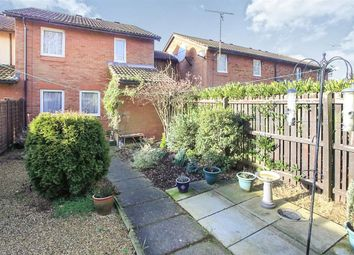Thumbnail 3 bed property to rent in Crowhurst, Werrington, Peterborough