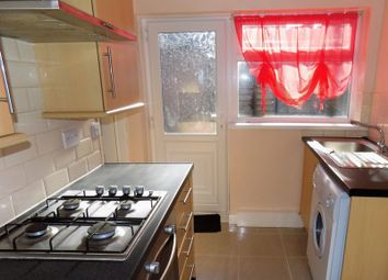 Thumbnail 1 bedroom flat to rent in Villette Path, Sunderland