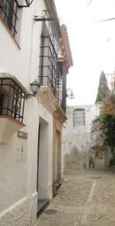 Thumbnail 4 bed town house for sale in Ronda, Andalucia, Spain