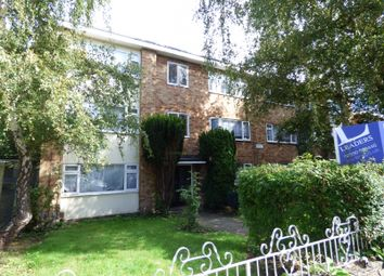 1 bed flat to rent in Bartlett House, Woodside Road, Portswood, Southampton SO17