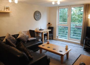Thumbnail 2 bedroom flat for sale in Station Avenue, Southend-On-Sea, Essex