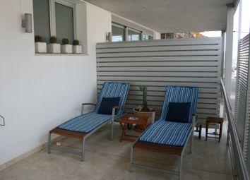 Thumbnail 2 bed apartment for sale in Calle Lluna, Colonia De Sant Jordi, Majorca, Balearic Islands, Spain