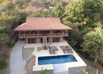 Thumbnail 4 bed property for sale in Playa Carrillo, Guanacaste, Costa Rica