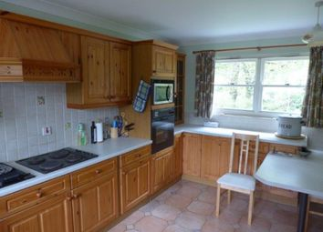 Thumbnail 5 bedroom detached house for sale in Bridge Street, Llanychaer, Fishguard