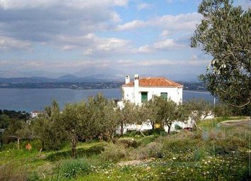 Thumbnail Land for sale in Spetses, Attica Islands, Attica Islands, Greece
