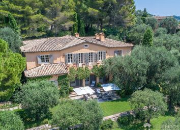 Thumbnail 12 bed property for sale in Chateauneuf Grasse, Alpes Maritimes, France