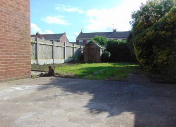 Thumbnail 3 bed semi-detached house for sale in Wheatley Gardens, Hull