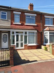 Thumbnail 2 bedroom terraced house to rent in Kendal Avenue, Essex