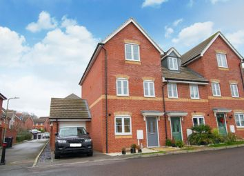 4 bed semi-detached house for sale in Plaxton Way, Herne Bay CT6
