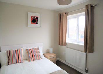 Room to rent in Swindon Road, Stratton St. Margaret, Swindon SN3