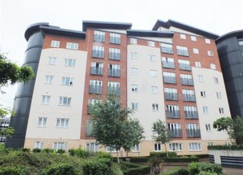 Thumbnail 2 bed maisonette to rent in Aspects Court, Slough, Berkshire