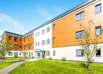 Thumbnail 1 bedroom flat for sale in The Walk, Holgate Road, York, North Yorkshire