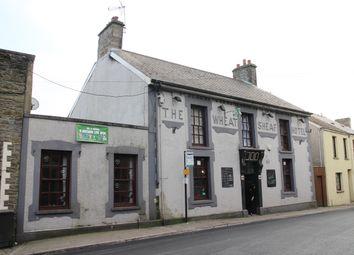 Thumbnail Pub/bar for sale in High Street, Pontyclun