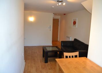 Thumbnail 1 bedroom flat to rent in 131, North Road, Cathays, Cardiff, South Wales