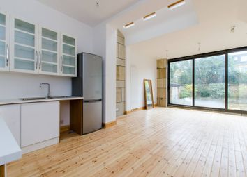 Thumbnail 3 bed flat to rent in Fairlawn Grove, Chiswick