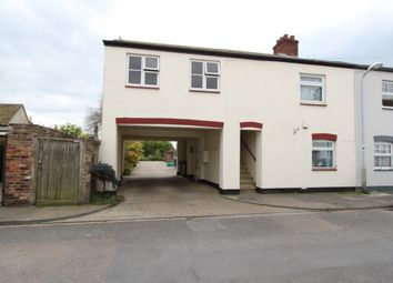 Thumbnail Studio for sale in Cannon Street, Deal